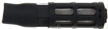 Protection filtre pour crevettes Filtre10