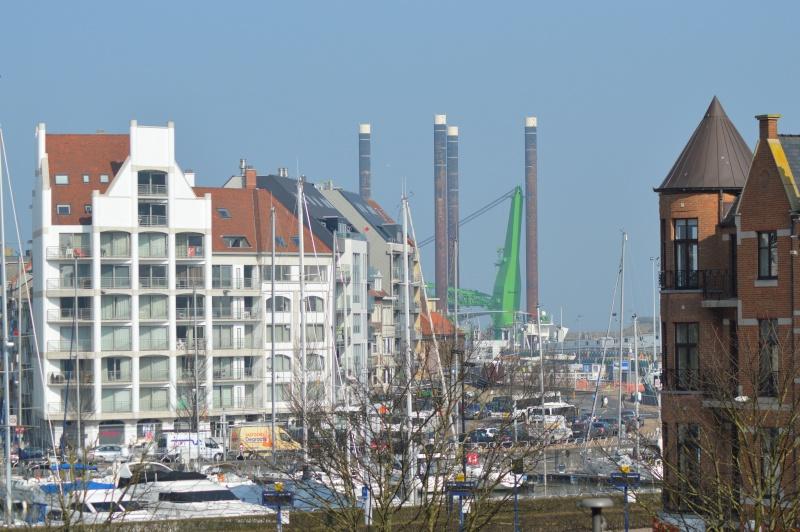 Les nouvelles de Ostende  - Page 6 Dsc_0010