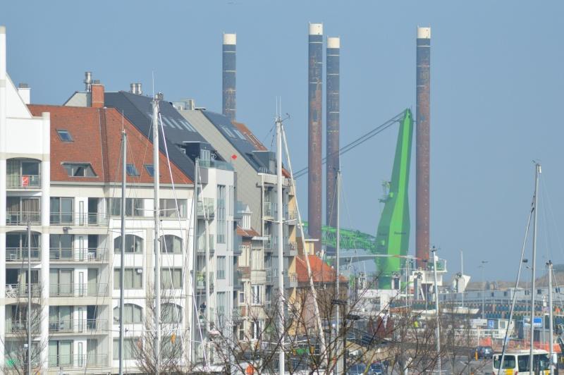 Les nouvelles de Ostende  - Page 6 Dsc_0011
