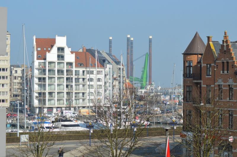 Les nouvelles de Ostende  - Page 6 Dsc_0012