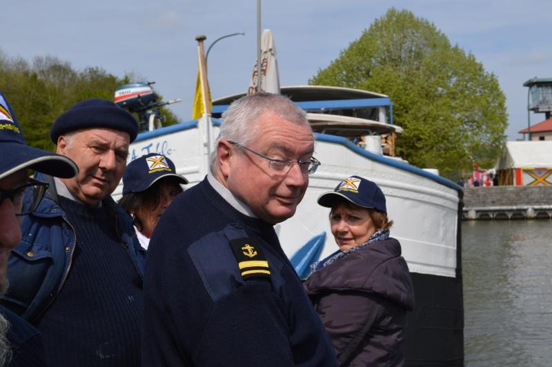 Fête du canal de Ittre 1er Mai Dsc_0013