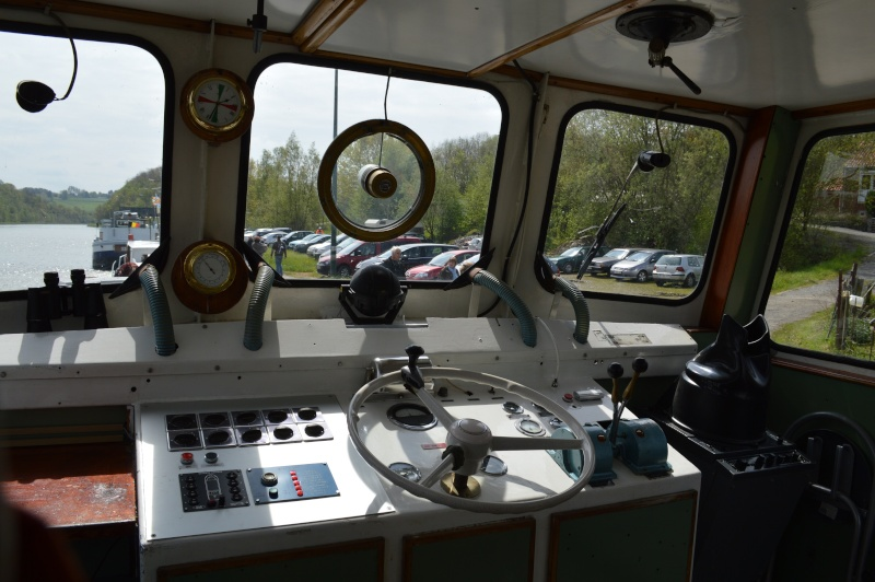 Fête du canal de Ittre 1er Mai Dsc_0015