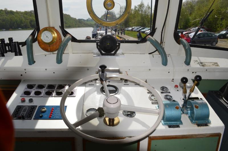 Fête du canal de Ittre 1er Mai Dsc_0016