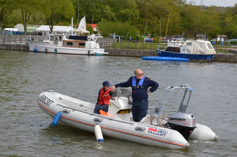 Fête du canal de Ittre 1er Mai Dsc_0017