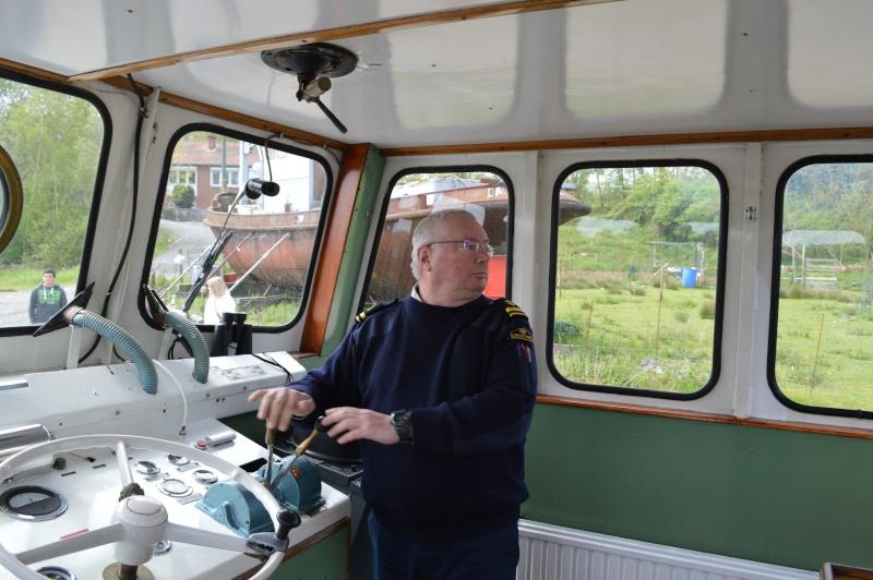 Fête du canal de Ittre 1er Mai Dsc_0018