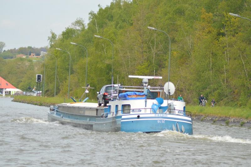 Fête du canal de Ittre 1er Mai Dsc_0020