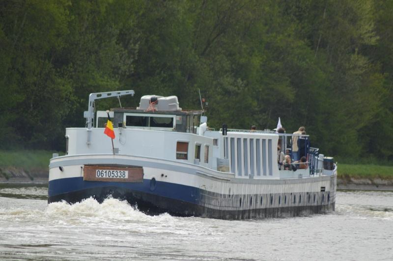 Fête du canal de Ittre 1er Mai Dsc_0021
