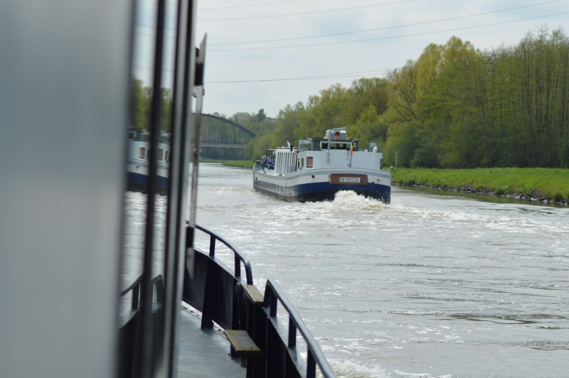 Fête du canal de Ittre 1er Mai Dsc_0022