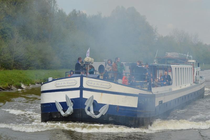 Fête du canal de Ittre 1er Mai Dsc_0023