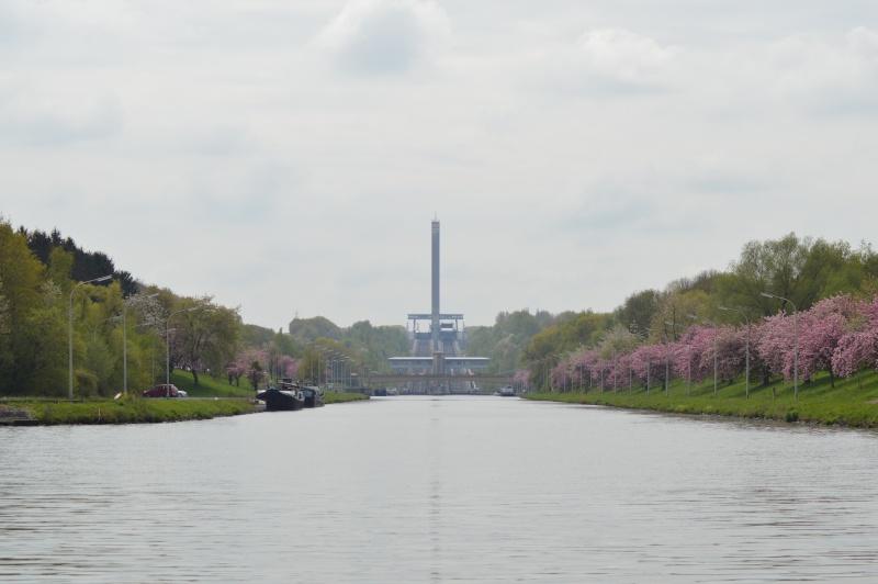 Fête du canal de Ittre 1er Mai Dsc_0028
