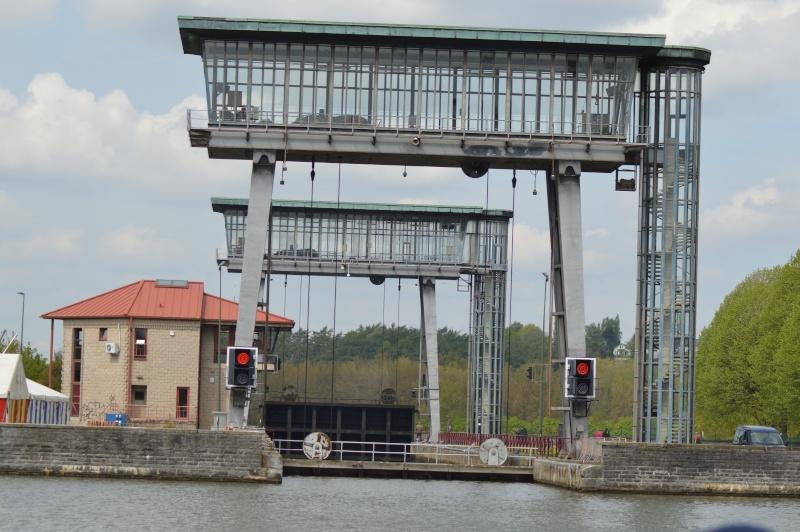 Fête du canal de Ittre 1er Mai Dsc_0111