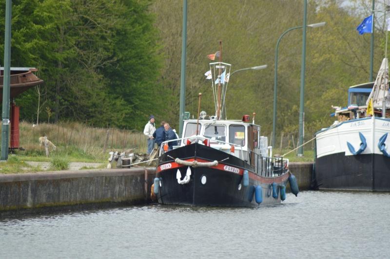 Fête du canal de Ittre 1er Mai Dsc_0112