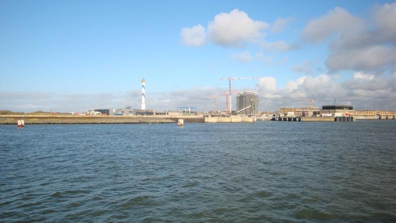 Les nouvelles de Ostende  - Page 7 Ossten15