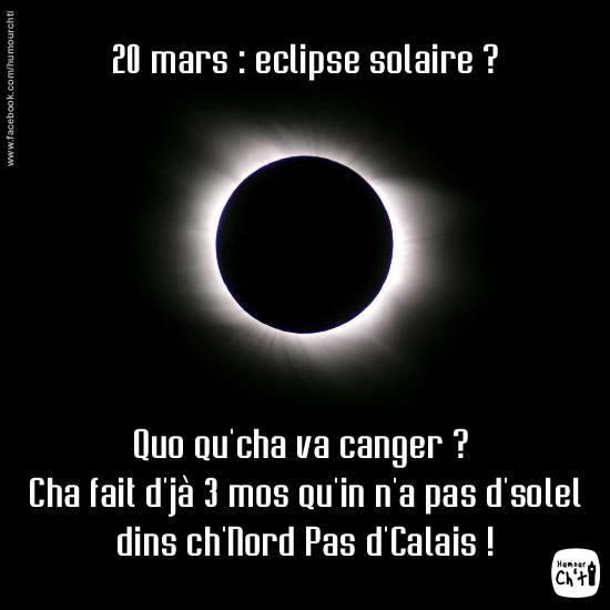 l'éclipse ???  11061210