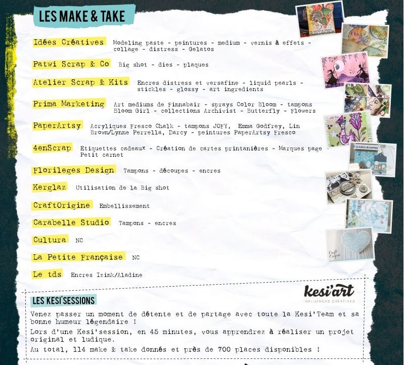 Billets VERSION SCRAP 2015 à Paris - Page 12 Mt10