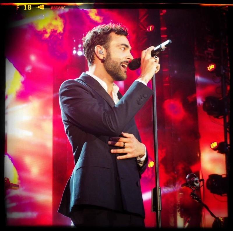 Radio Italia Live - 28/05/2015 - Pagina 5 10410110