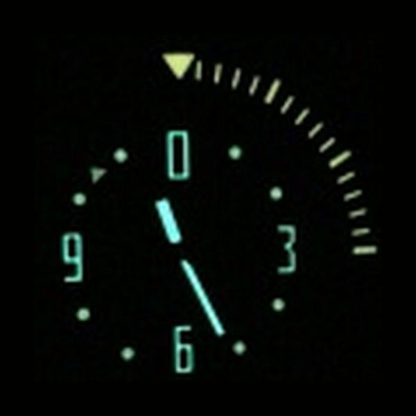 Les automatiques Raketa c'est pour quand? - Page 3 13813910