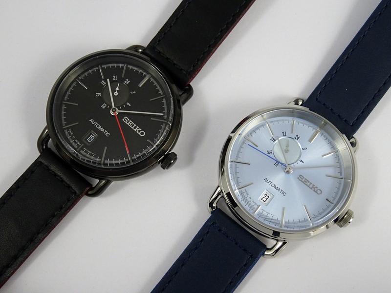 Actualités des montres non russes - Page 2 Seiko_10