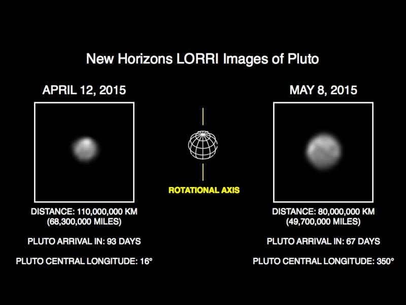 Pluton  - Page 2 Nh_com10