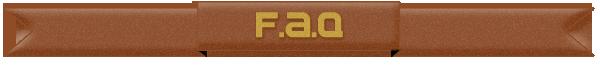 Journal Officiel #2 Joyeuses Pâques Faq_pa11
