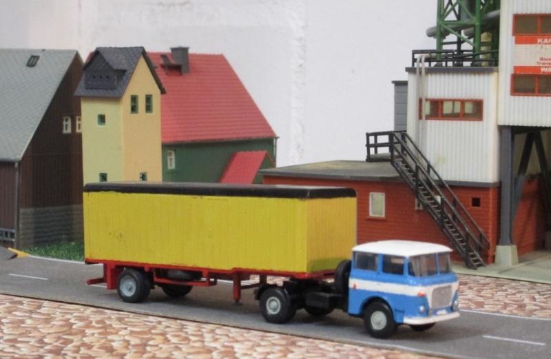Skoda Umbauten Bild3_12