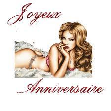 Un superbe, merveilleux , magnifique anniversaire à Djack68 2221010
