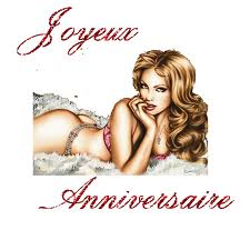 Bon anniversaire à  Judi83 2221011