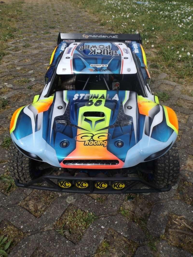 5ème GP Amical d'Ungersheim TT 1/5 le 10 Mai 2015 _copie13
