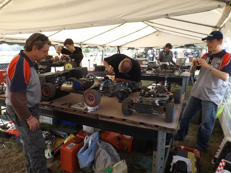 [Reportage course] GP - AMR33 du 23/24 Mai 2015 _copie17