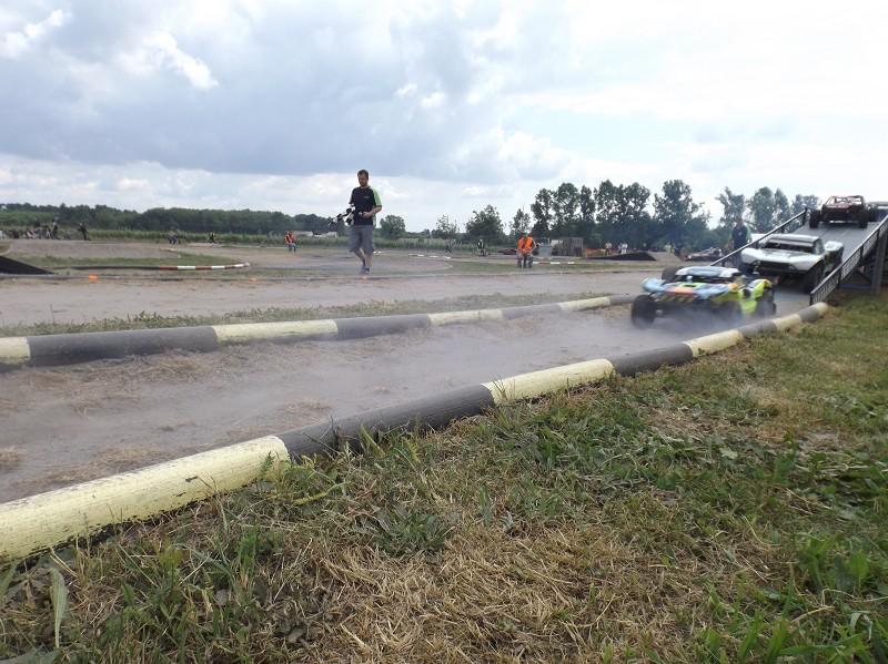 [Reportage course] GP - AMR33 du 23/24 Mai 2015 _copie39