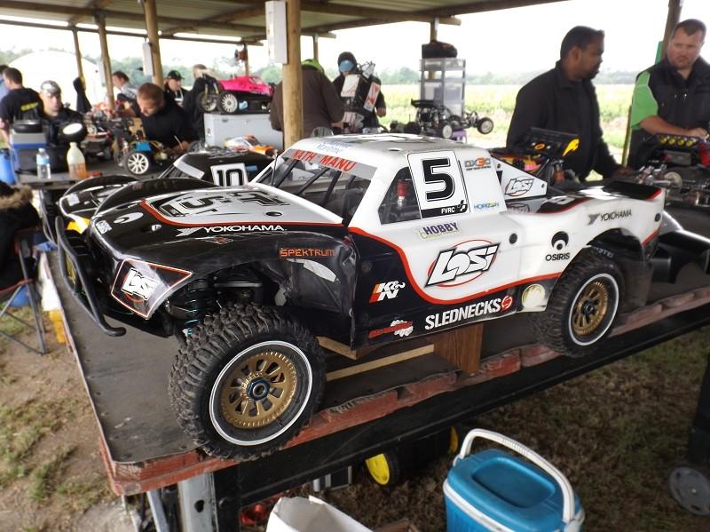 [Reportage course] GP - AMR33 du 23/24 Mai 2015 _copie50