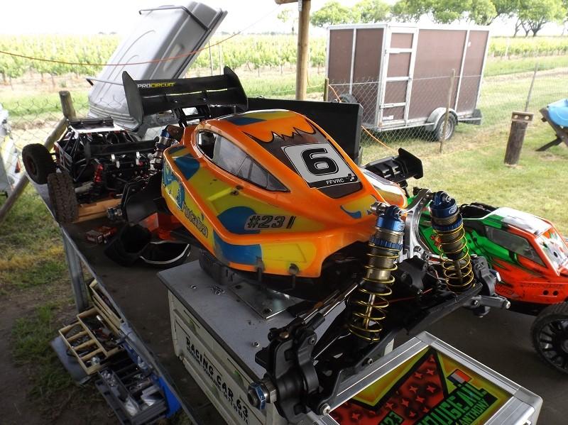 [Reportage course] GP - AMR33 du 23/24 Mai 2015 _copie51
