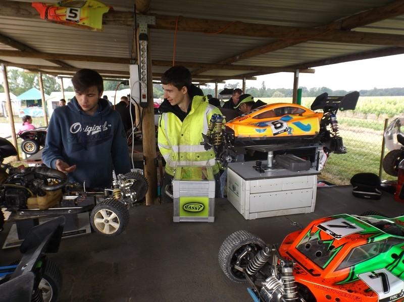 [Reportage course] GP - AMR33 du 23/24 Mai 2015 _copie53