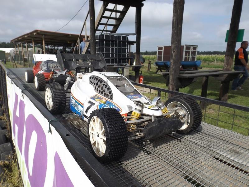 [Reportage course] GP - AMR33 du 23/24 Mai 2015 Dscf6111