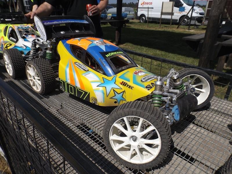 [Reportage course] GP - AMR33 du 23/24 Mai 2015 Dscf6121