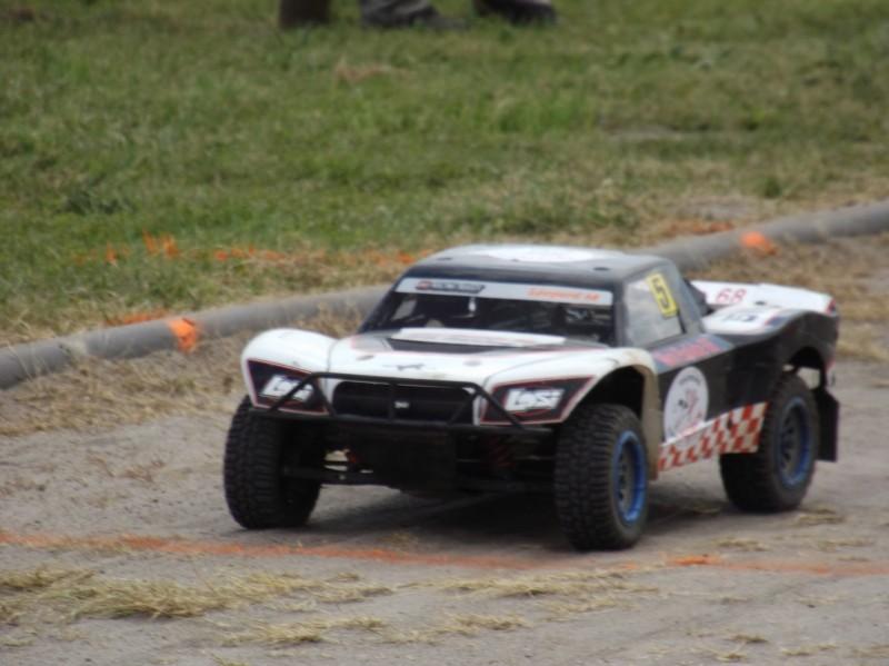[Reportage course] GP - AMR33 du 23/24 Mai 2015 Dscf6214