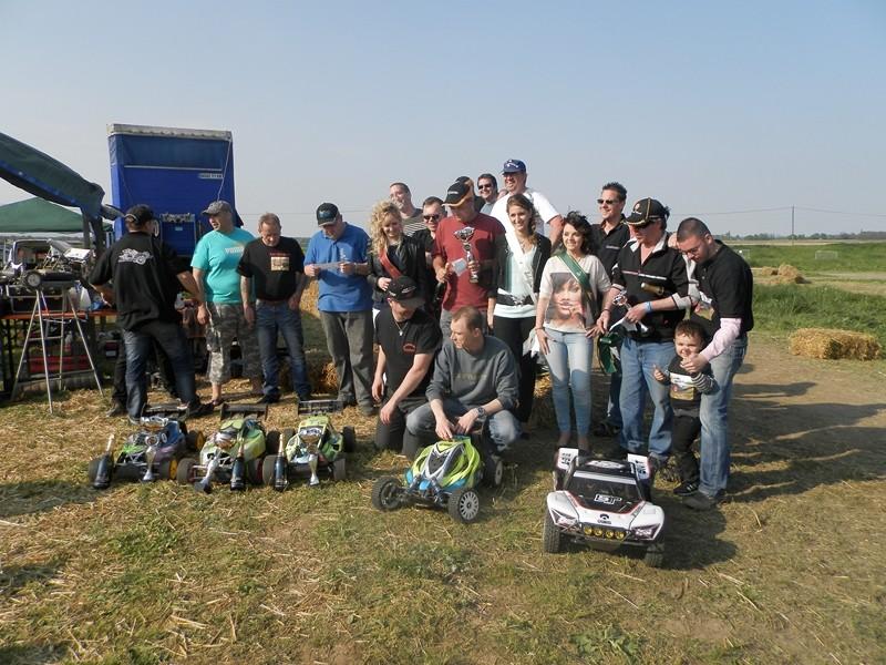 5ème GP Amical d'Ungersheim TT 1/5 le 10 Mai 2015 P5050310