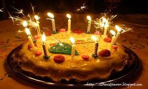 Bon anniversaire Clotide Images10