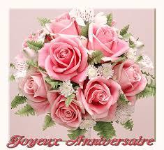 Bon anniversaire Clotide Sans-t10