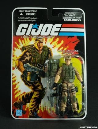 GI JOE Collectors Club - FSS 3.0 - Page 5 016-gi10