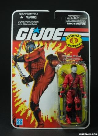 GI JOE Collectors Club - FSS 3.0 - Page 5 018-gi10