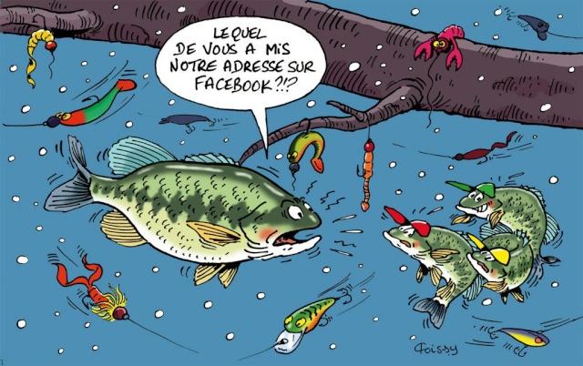 La vandoise.com - Page 6 29148110