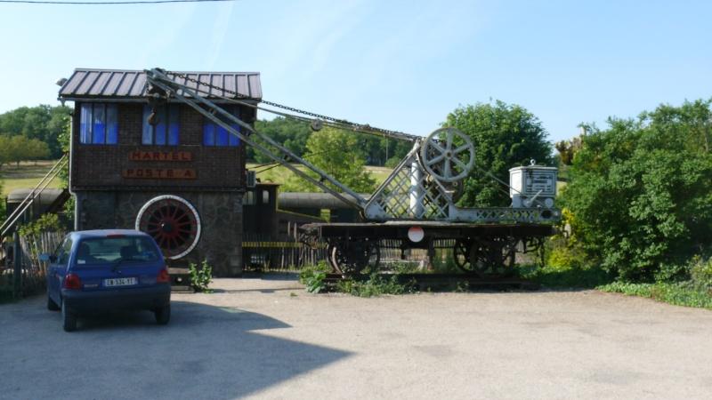 Chemin de fer du Haut-Quercy à Martel (Lot) P1140011