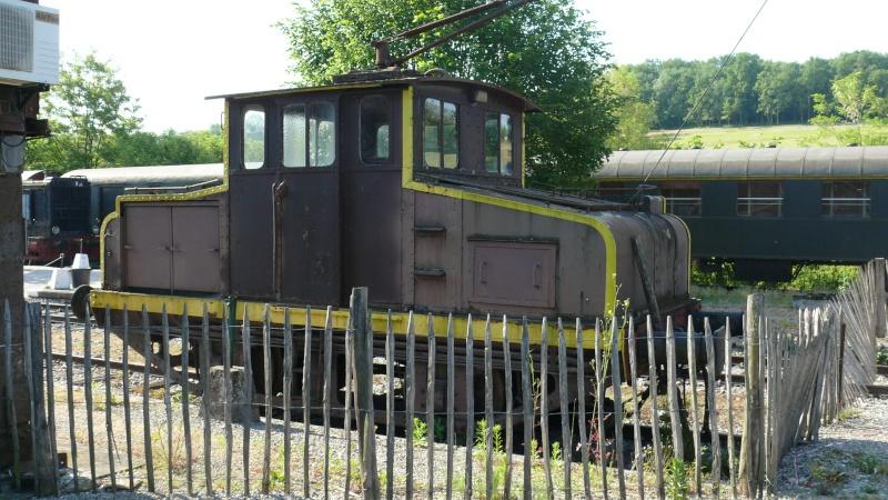 Chemin de fer du Haut-Quercy à Martel (Lot) P1140012