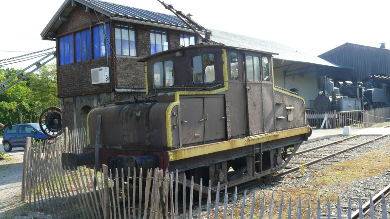 Chemin de fer du Haut-Quercy à Martel (Lot) P1140014