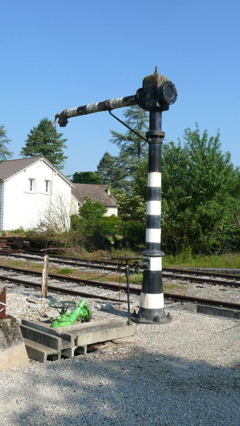 Chemin de fer du Haut-Quercy à Martel (Lot) P1140015