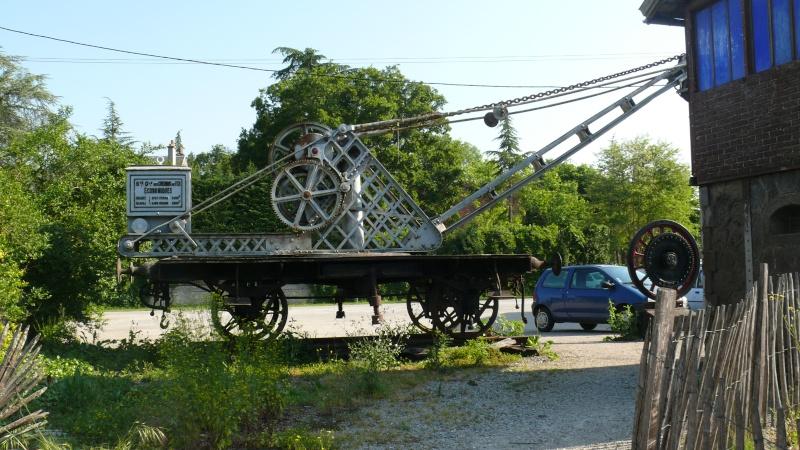 Chemin de fer du Haut-Quercy à Martel (Lot) P1140017