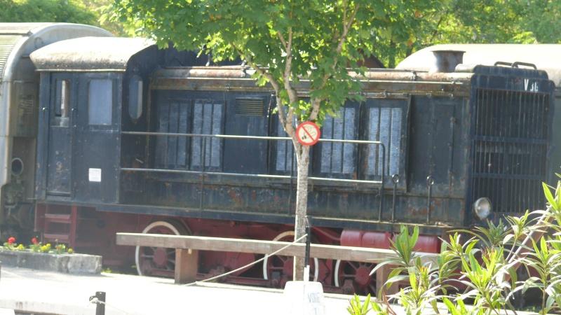 Chemin de fer du Haut-Quercy à Martel (Lot) P1140020
