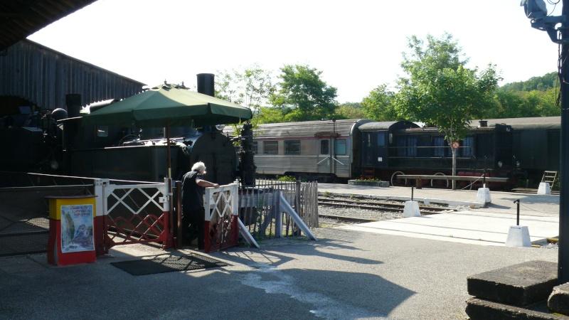 Chemin de fer du Haut-Quercy à Martel (Lot) P1140021