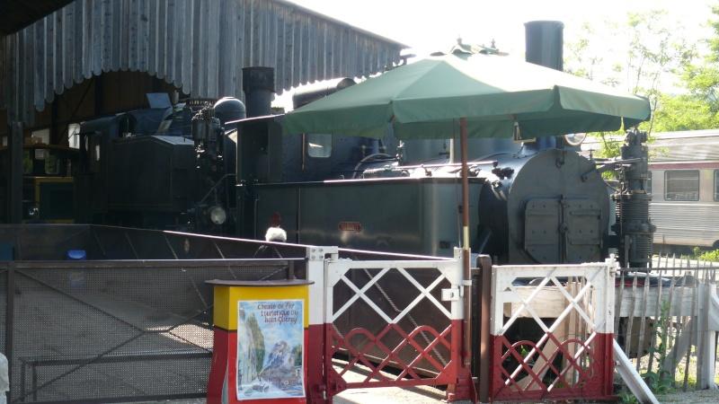 Chemin de fer du Haut-Quercy à Martel (Lot) P1140022